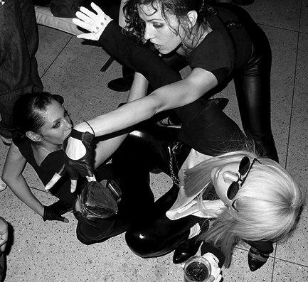 File:Vogue battle.jpg
