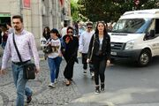 9-16-14 Out and about in Istanbul 001