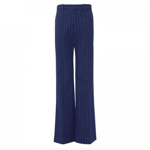 File:Bella Freud - Kick flare trouser.jpg