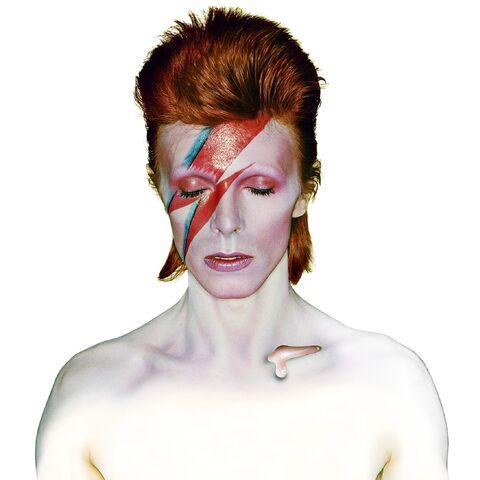 File:David Bowie - Aladdin Sane.jpg