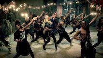 Lady Gaga - Judas 218