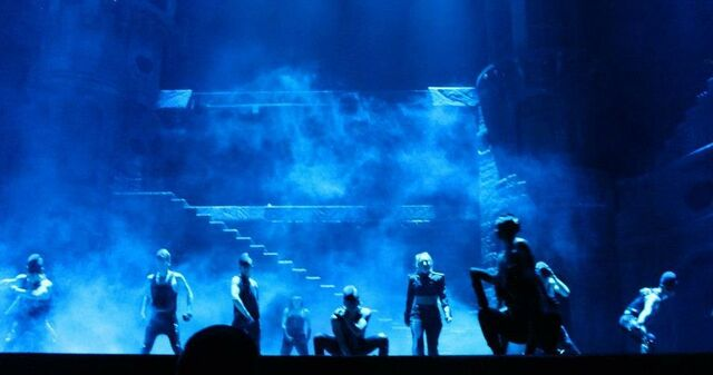 File:The Born This Way Ball Tour Scheiße 007.jpg