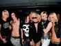 7-18-09 Backstage 001