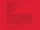BTW-Booklet-18
