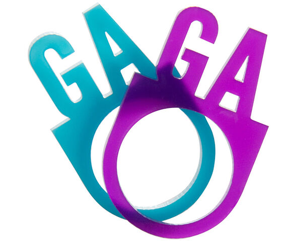 File:Gaga's Workshop Gaga Rings.jpg