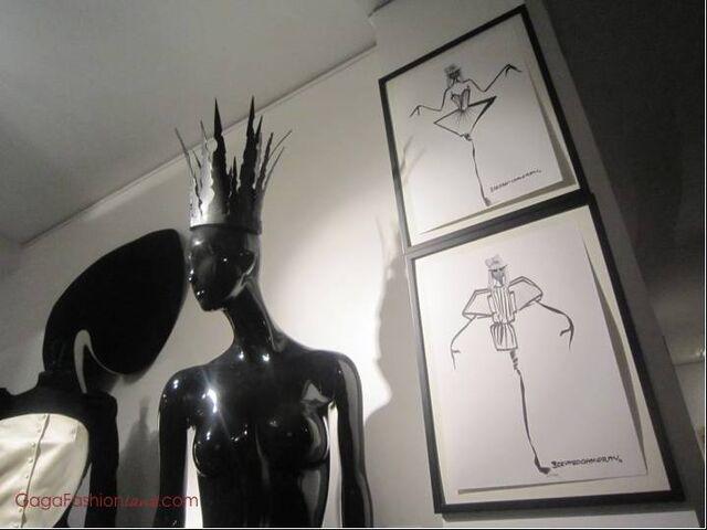 File:Lady Gaga a Gogo 18.jpg