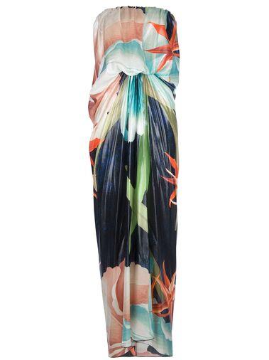File:Lanvin Strapless Dress.jpg