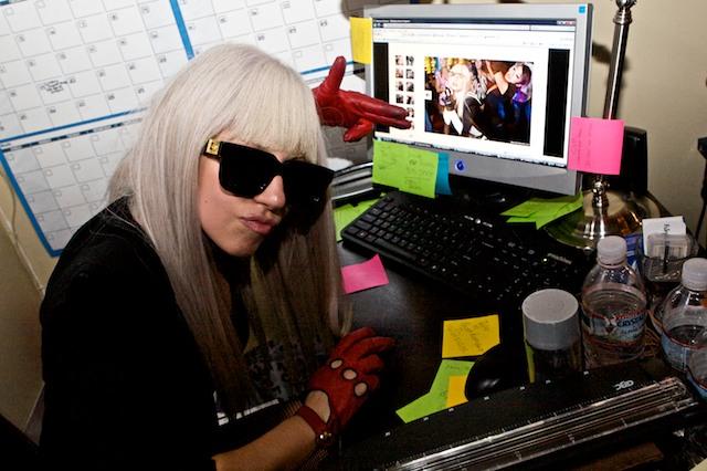 File:8-14-08 Enclave Backstage 006.jpg
