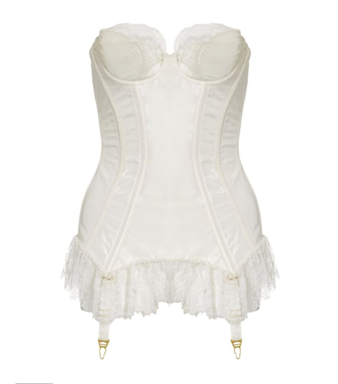 File:Agent Provocateur - Honesty corset.jpg