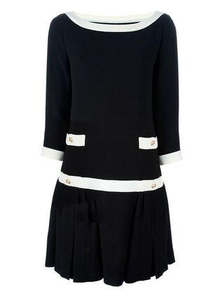 File:Moschino Fall Winter 2012 RTW Black Dress.jpg