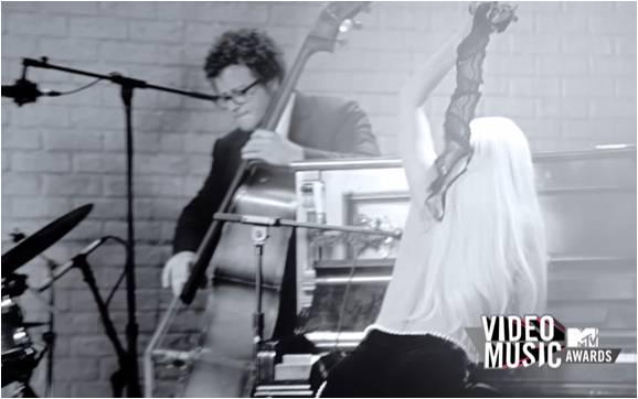 File:VMA 2011 Jazz Promo 003.jpg