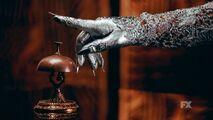 American Horror Story - Hotel (1st Official teaser)