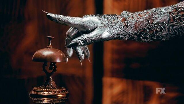File:American Horror Story - Hotel (1st Official teaser).jpg
