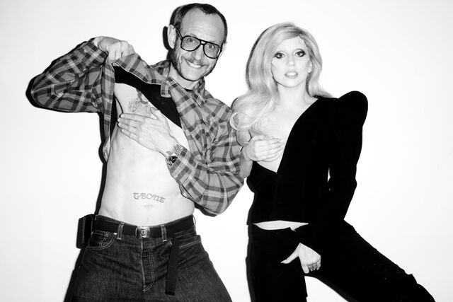 File:12-18-10 Terry Richardson 017.jpg