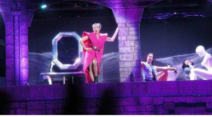 File:The Born This Way Ball Tour Fashion of His Love 003.jpg