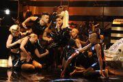 5-19-11 SNL Born This Way 006