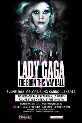 File:6-3-12 The Born This Way Ball Poster.jpg