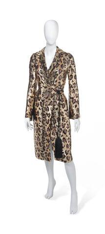 File:A faux-leopard sequinned coat dolce gabbana d5583322h.jpg