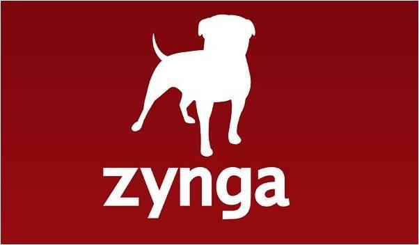 File:Zynga.jpg