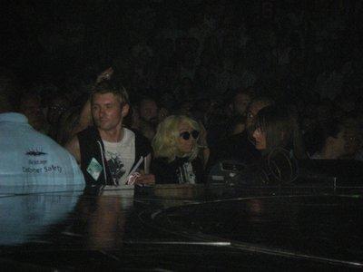 File:7-5-09 At Madonna's Concert.jpg