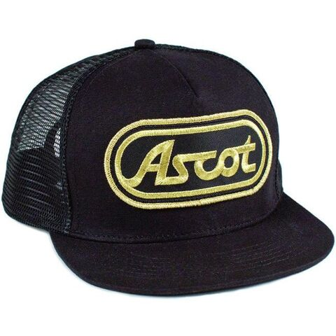 File:Ascot - Patch mesh hat.jpg