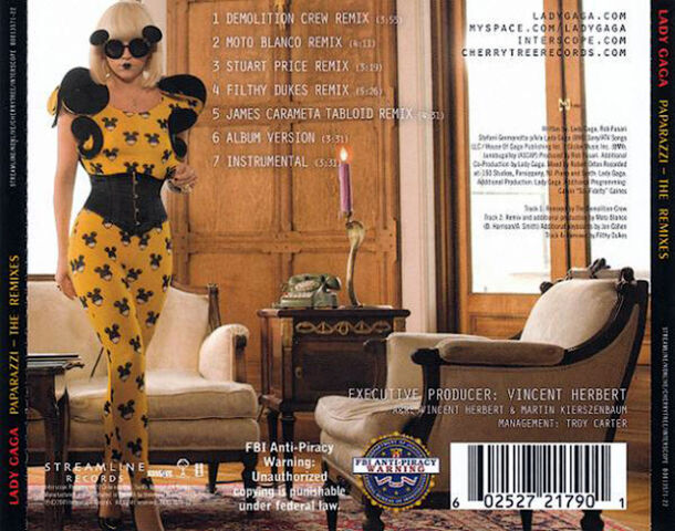 File:Lady Gaga-Paparazzi (The Remixes) (CD Single)-Trasera.jpg
