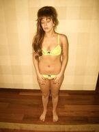 9-25-12 Body Revolution 2013 001