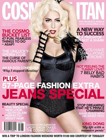 File:Cosmopolitan South Africa May 2010 cover.jpg