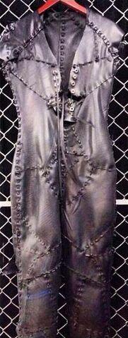 File:Dog - Leather jumpsuit.jpg