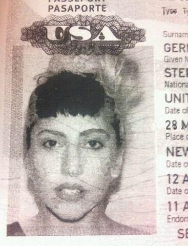 File:Passaport.jpg