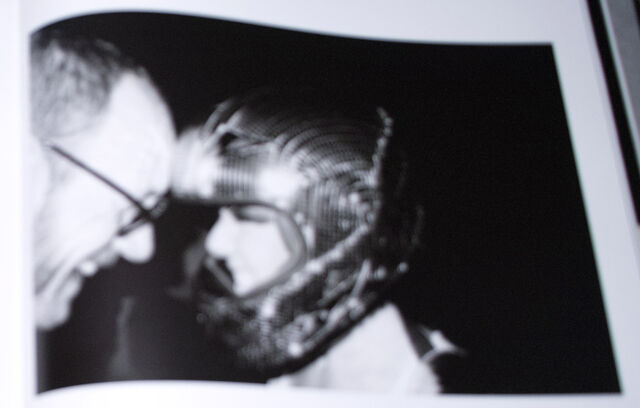 File:0-0-10 Terry Richardson 055.jpg