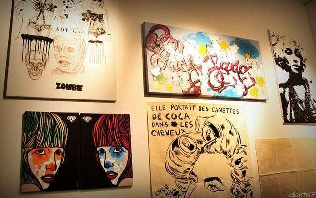 File:Lady Gaga a Gogo 02.jpg