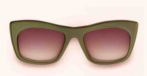 File:Emmanuel Katsaros Lina Sunglasses SS 2012.jpg