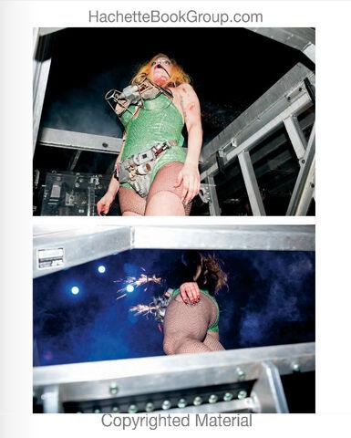 File:Lady-Gaga-Terry-Richardson-Book-14.jpg