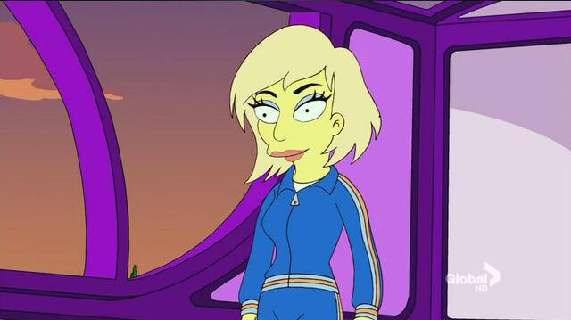File:Lisa Goes Gaga Tracksuit.jpg