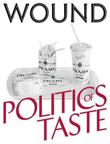File:Wound5-PolitictOfTaste.jpg