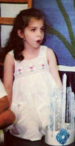 File:1990 Stefani Germanotta.png