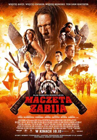 File:Machete Kills Poland Poster.jpg