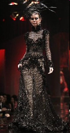 File:Tex Saverio Spring 2011 Knit Gown.png