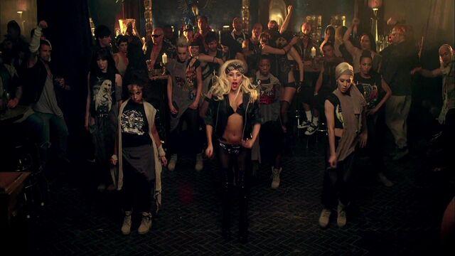 File:Lady Gaga - Judas 151.jpg