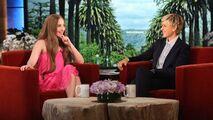 11-21-13 The Ellen DeGeneres Show 003