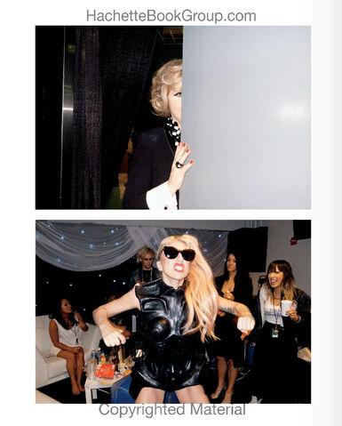 File:Lady-Gaga-Terry-Richardson-Book-19.jpg