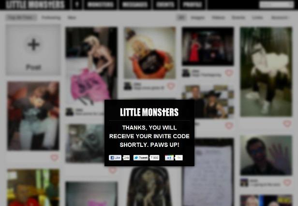 Fichier:LIttleMonsterssite3.jpg