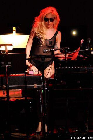 File:Lady Gaga x1.jpg