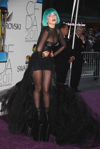 File:11-06-06 CFDA Fashion Awards7.jpg