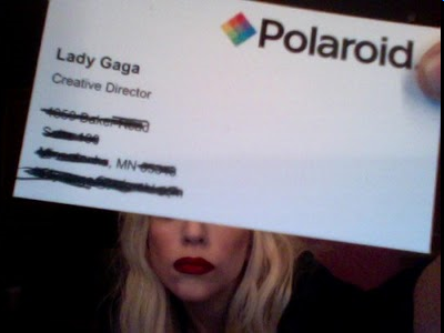 File:Polaroid Business Card.png
