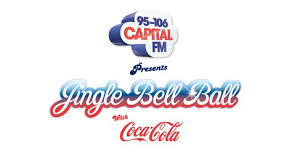 File:Jingle Bell Ball 2013 Logo.jpg
