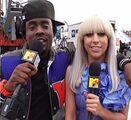 5-4-09 MTV 001