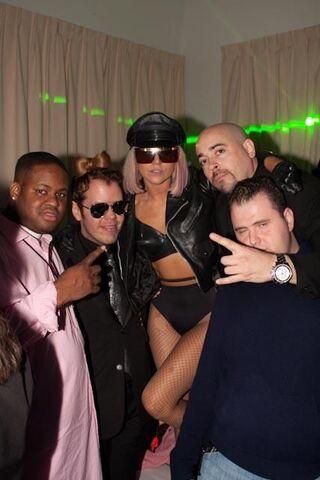 File:3-13-09 Social Nightclub.jpg