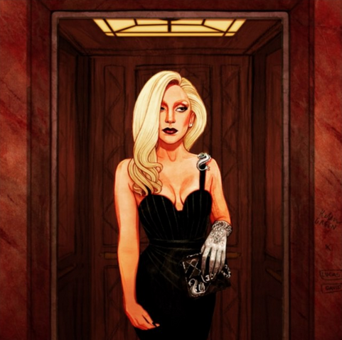 File:Helen Green - The Countess.png